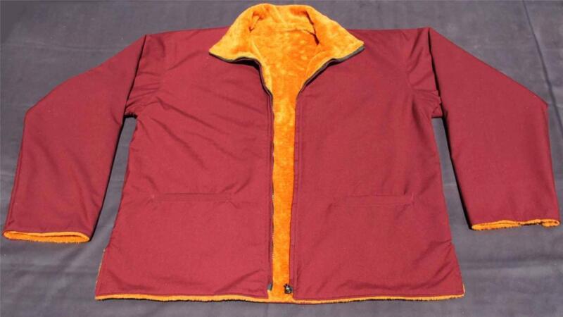 Tibetan Buddhist Lama/monk