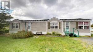 134 Hilltop Drive Lower Sackville, Nova Scotia