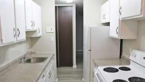2 Bedroom Apartments in Lawson Heights   262/266 Pinehouse Place