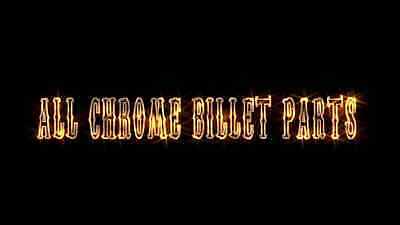 all_chromebilletparts