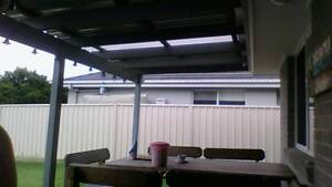 room for rent San Remo Wyong Area Preview