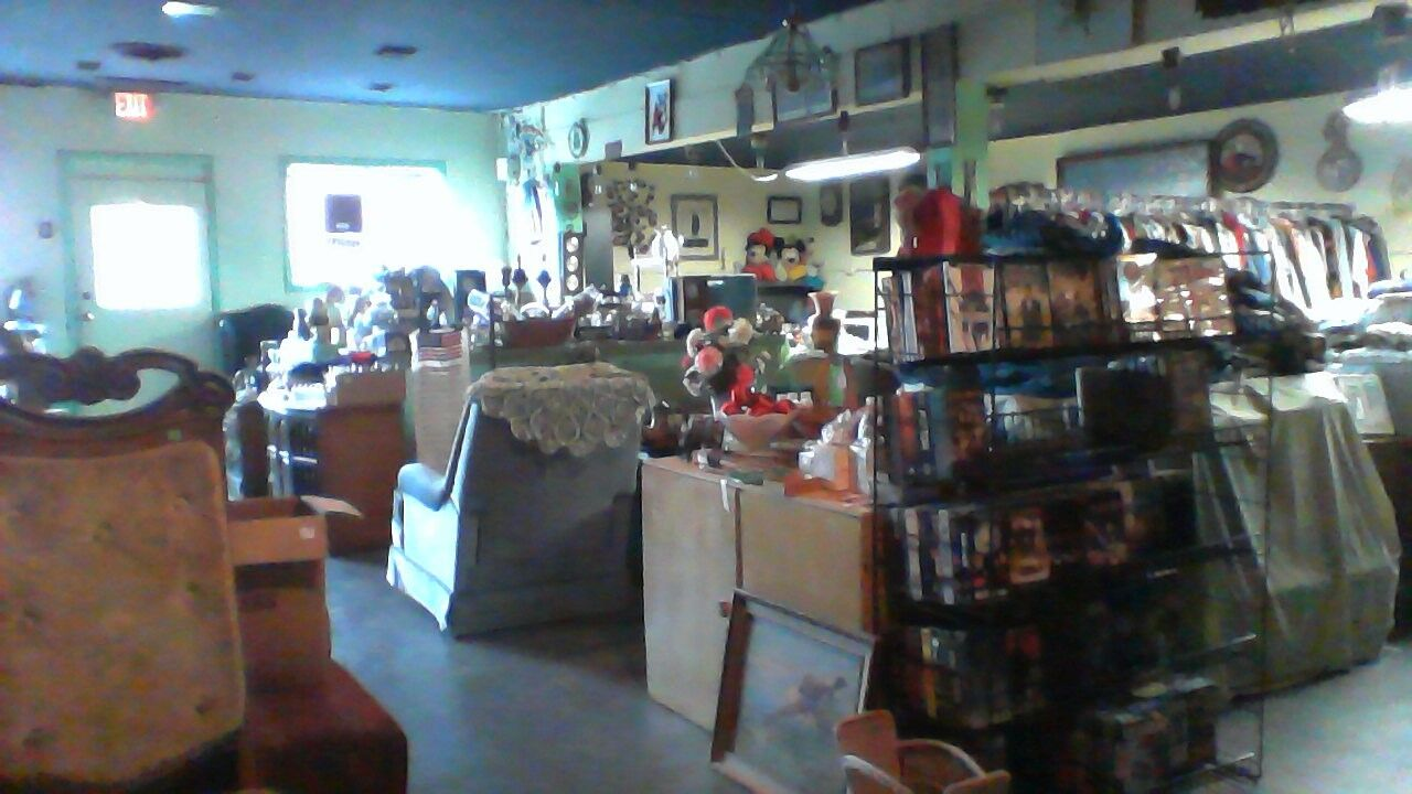 pop s shop