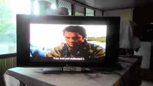 LG Plasma screen 42 inch works Morley Bayswater Area Preview