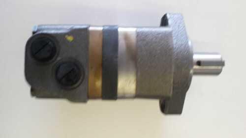 104-1022-006 Eaton Char Lynn Hydraulic Motor-New In Box