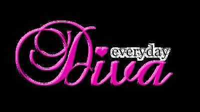 Everyday Diva
