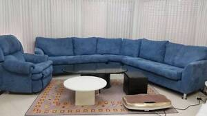 Couches for sale St Albans Brimbank Area Preview