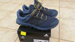 Adidas Runners Roxburgh Park Hume Area Preview
