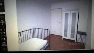 Single room in North Parramatta for $180 bills included Parramatta Parramatta Area Preview