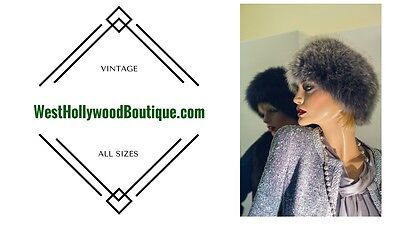 westhollywoodboutique