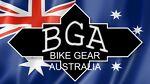 bikegearaustralia