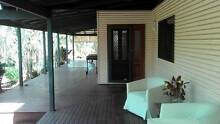 Chill out on Salleh! Broome 6725 Broome City Preview