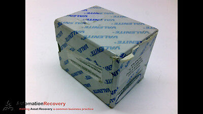 Valenite T-509710 Tool Holder New 197704