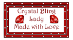 crystal-bling-lady