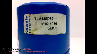 Valenite M1014186 Milling Cutter Adapter New 198946