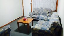 Lounge for Sale Newcastle 2300 Newcastle Area Preview