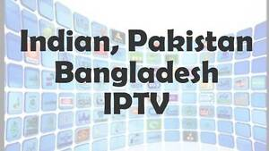 Indian IPTV- Btv Real Tv Richmond Yarra Area Preview