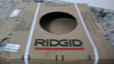 Ridgid 92470 58 In X 75 Ft Steel Inner Core Drain Cleaning Cable