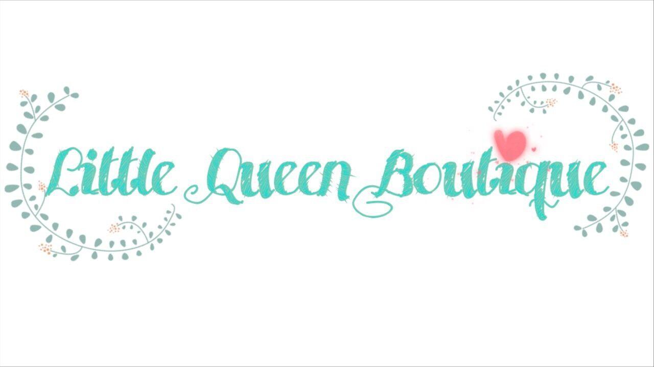 Little Queen Boutique