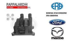 BOBINA-D-039-ACCENSIONE-ERA-880049A-FORD-MONDEO-II-3-VOLUMI-O-E-1067601
