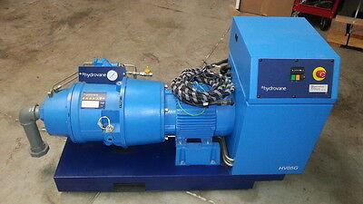 Gas Compressor Compair V05g