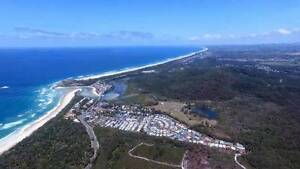 Aerial property or event photos and video Stanthorpe Southern Downs Preview