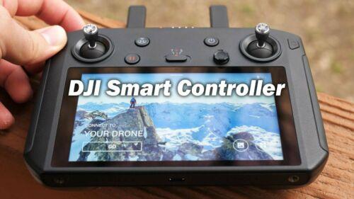 DJI Smart Controller for Mavic Air 2S, Mavic 2 Pro, Phantom 4 Pro V2.0, Etc.