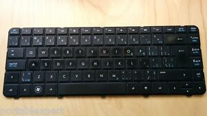 HP-Pavilion-G4-1264ca-Laptop-Keyboard-French-English-636376-121