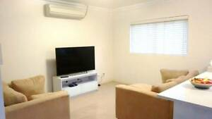 Beautiful n spacious 2 b/r apartment ( 1 room available) Hornsby Hornsby Area Preview
