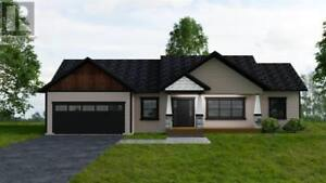 Lot 528 279 Bearpaw Drive Beaver Bank, Nova Scotia