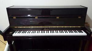 Piano for sale Toongabbie Parramatta Area Preview