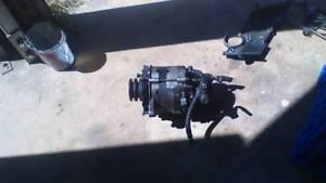 toyota 2l 3l engine full service repair manual 1990 onwards