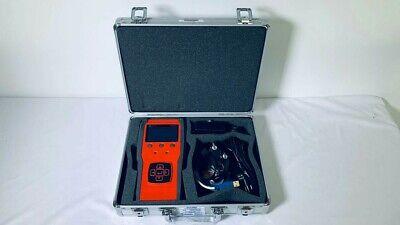 Mountz Ptt-2000 Digital Torque Analyzer