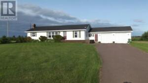 1711 Haliburton Road Springfield West, Prince Edward Island
