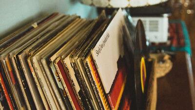 Samplers & Sequencers - Akai Samples