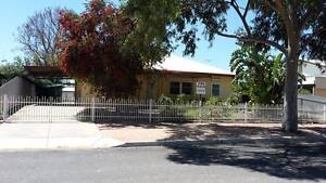 House for sale in Renmark, S.A. Renmark Renmark Paringa Preview