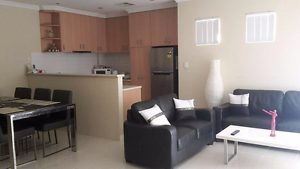 Two rooms available in Westminster Osborne Park Stirling Area Preview