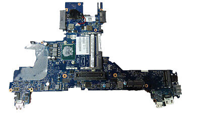Acer Chromebook 11 C740 Laptop Motherboard Celeron 3205U 4GB Ram NB.EF2100.006