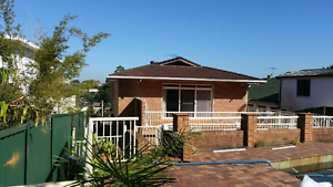 Rendering Services Rose Bay Eastern Suburbs Preview
