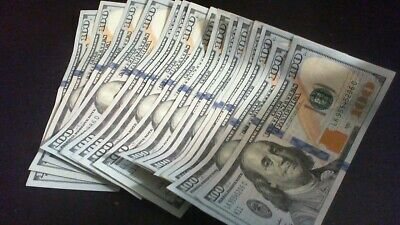 Work from Home - Make Money Online - Money Making System - Guide Resale Rights!