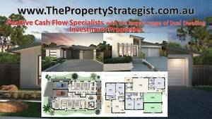 Positive Cash Flow Investment Property Brisbane City Brisbane North West Preview