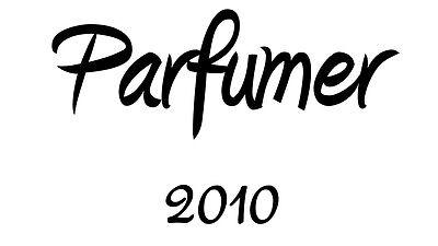 parfumer2010