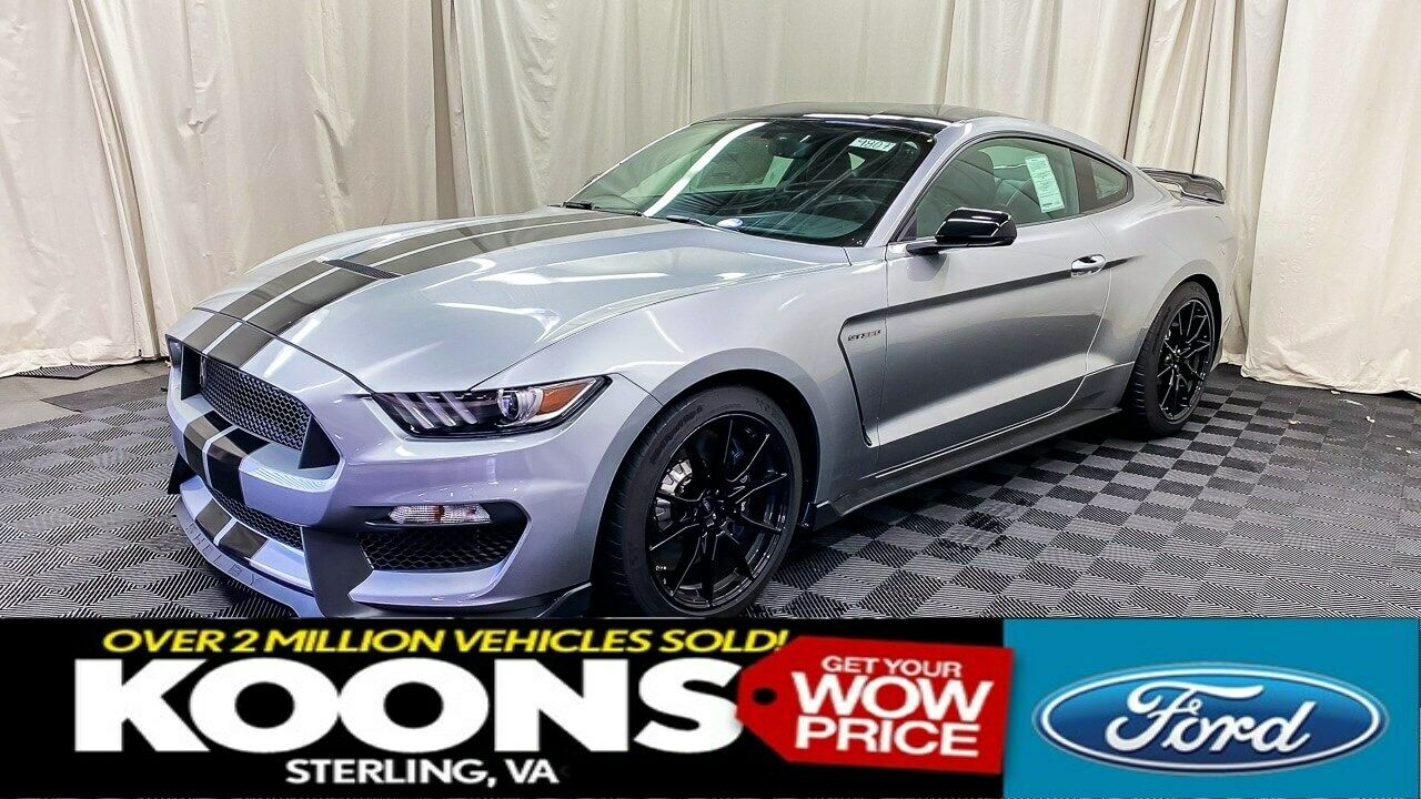 ICONIC SILVER, BLACK STRIPES & ROOF, TECHNOLOGY PKG, LEATHER HEATED/COOLED SEATS