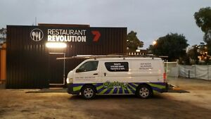 T.P.A.G.G Plumbing Perth Plumber Perth Perth City Area Preview