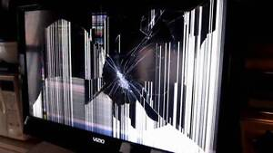 FREE Faulty Broken Plasma LCD Collection Service Ipswich, No Buys East Ipswich Ipswich City Preview