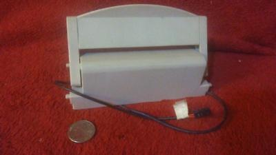 Replacement Heated Top For Perkin Elmer 2400 Thermocycler