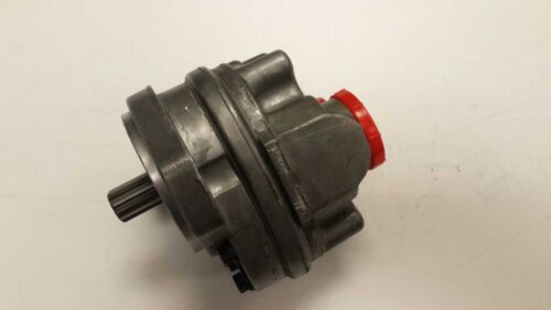26002-LZB Eaton Gear Pump L/H Rotation