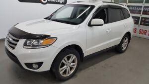2012 Hyundai Santa Fe GL SPORT AWD, toit ouvrant, sièges chauffa