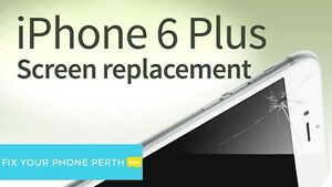 REPAIR YOUR IPHONE / IPAD / SAMSUNG / SONY / TABLET CHEAP! Welshpool Canning Area Preview