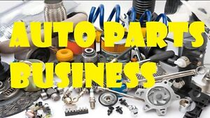 Wanted  Automotive business in NSW Sydney City Inner Sydney Preview