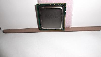 Intel Core i7 Extreme Edition 980X 3.33 GHz Six Core Socket LGA1366